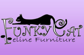 Funky Cat Products